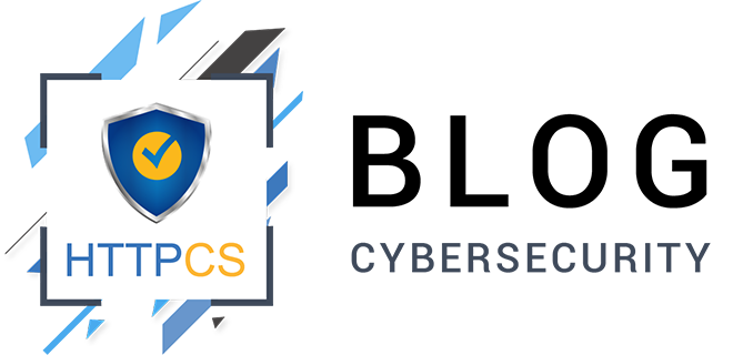 Blog on Cyber Security | News, Tools, Events, Legal | HTTPCS