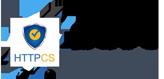 Blog HTTPCS