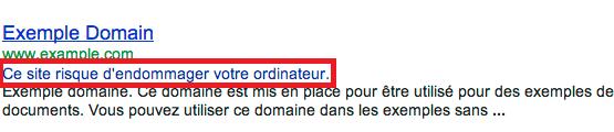 httpcs-alerte-google