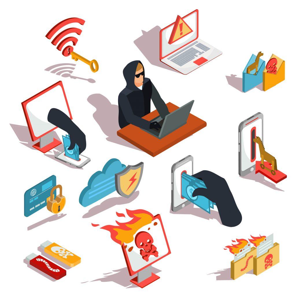 piratage-informatique-httpcs