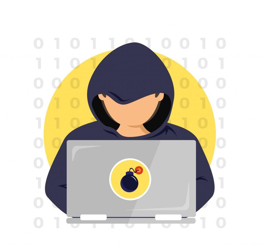 site-hacker-httpcs