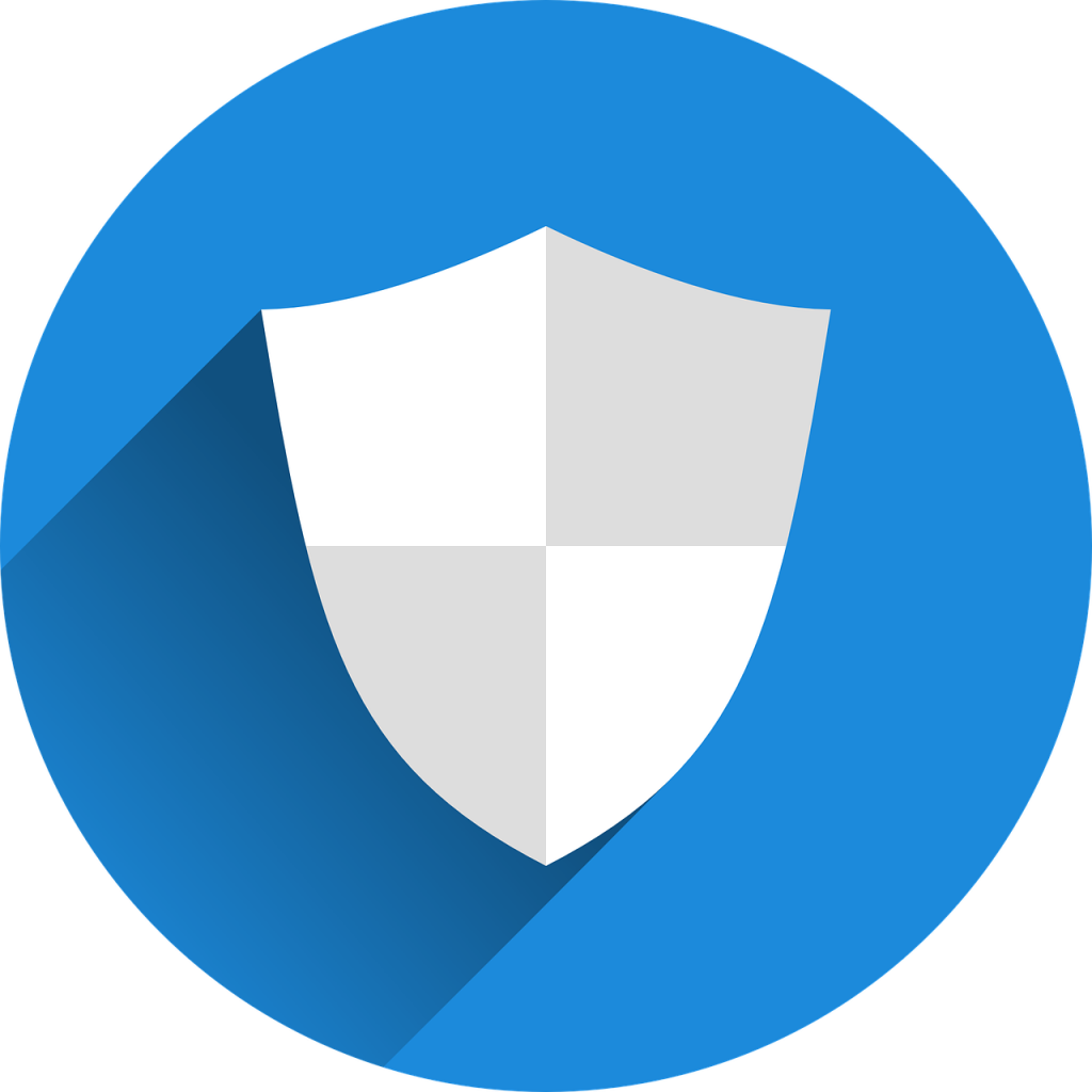 shield of the privacy shield