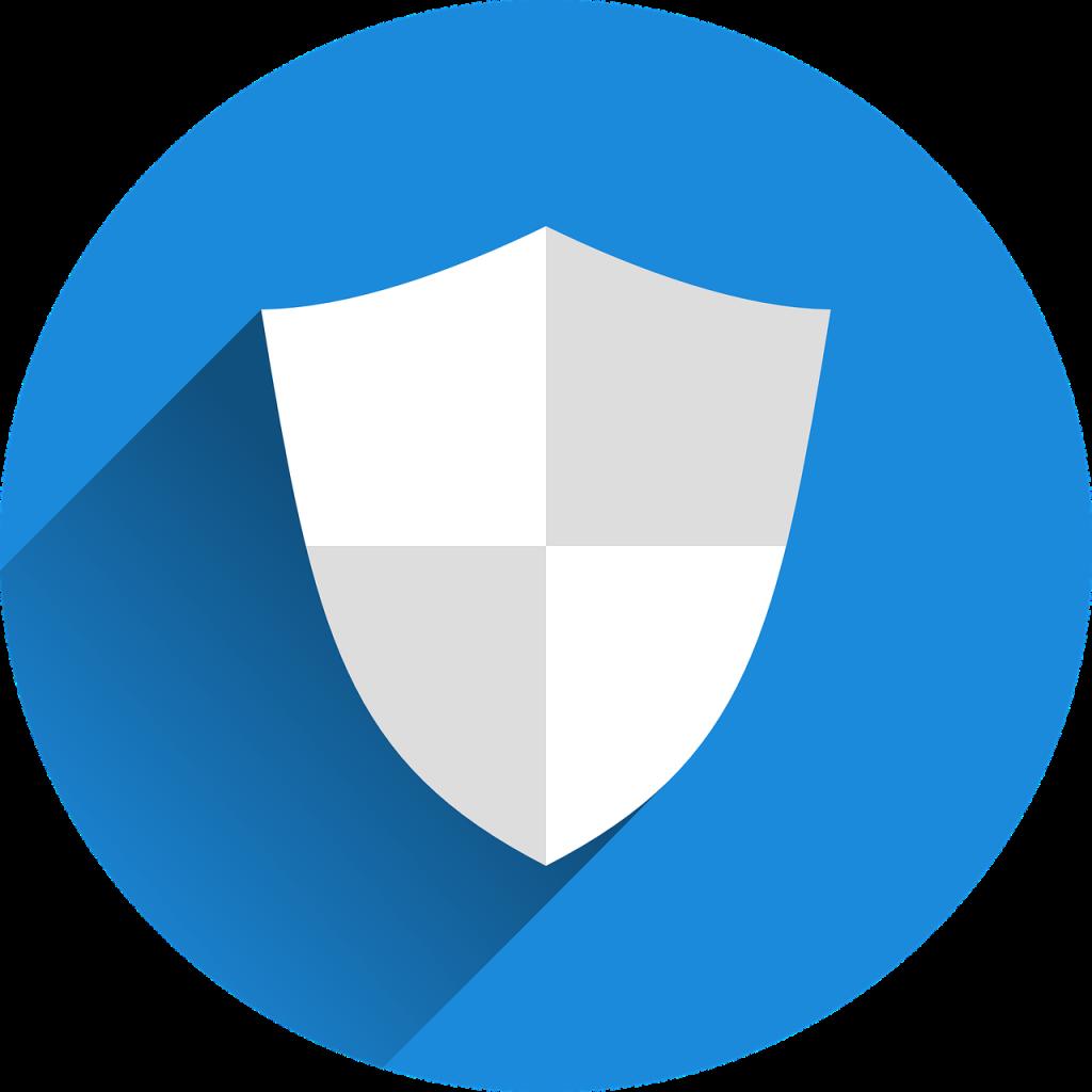 bouclier du privacy shield