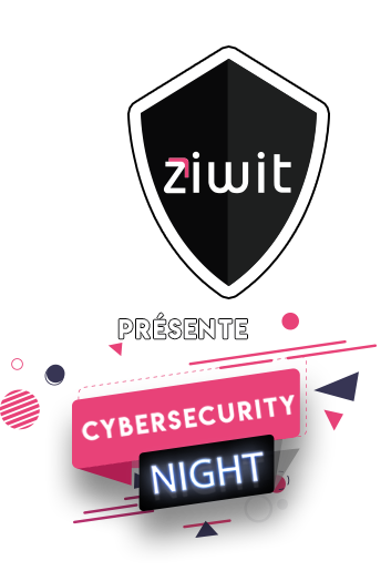 Ziwit Cybersecurity Night